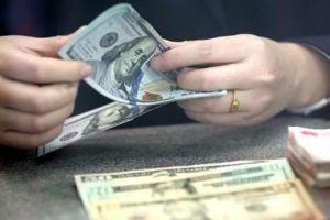 dolares-dinero