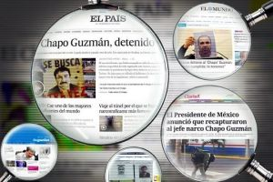prensa-intenacional