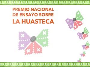 Huasteca