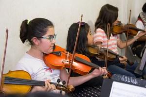 INJEO- Centro Cómputo Orquesta Esperanza Azteca (2)