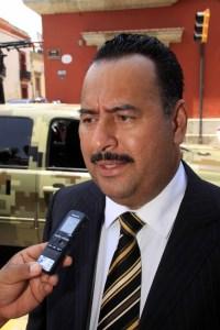 Senador-Jorge Toledo