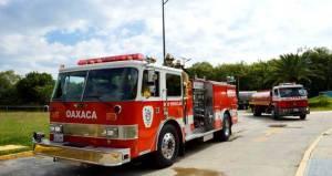 bomberos-oaxaca-1