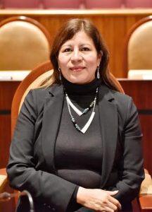 Dip.Juanita