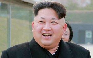 Kim_Jong_Un_3523321k