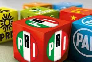etlaxcala_partidos-politicos