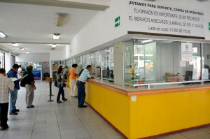 REGISTRO CIVIL