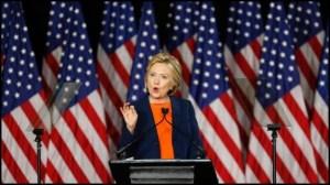 20160906_07_58_HillaryClinton_Reut