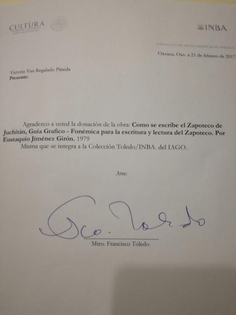Diccionario Zapoteco De San Bartolome Zoogocho Frases De Amor En