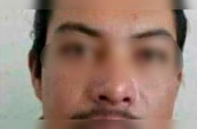 El asesino de Fátima dice que los reos lo golpean
