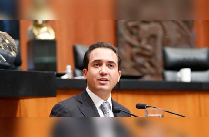 Anuncia Ayuntamiento de Veracruz operativos en playas y espacios públicos