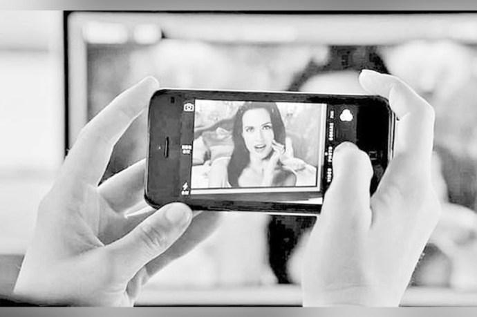 Divulgan fotografías íntimas de 150 alumnas de la UNAM