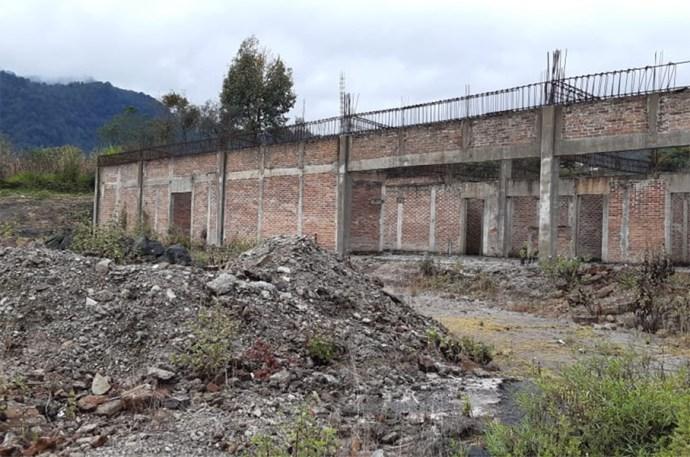 Ayahualulco