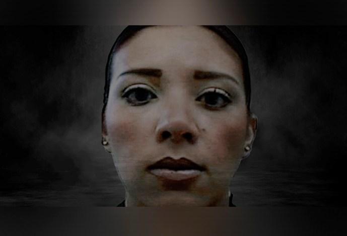 La hija del Mencho aceptó declararse culpable por sus vínculos con el grupo criminal