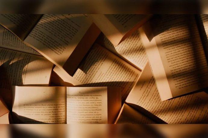 Somos más lectores