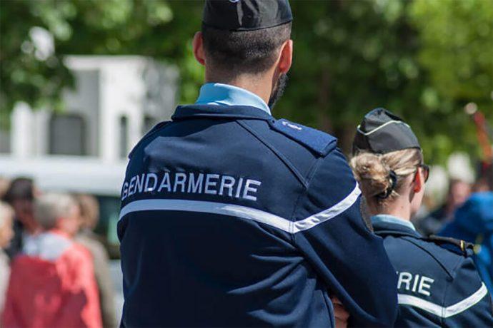 Asesino serial de Francia es encontrado muerto después de 35 años de búsqueda; se suicidó y dejó carta de confesión