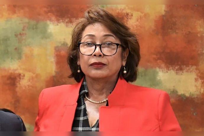 Delia González Cobos