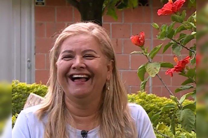 Cancelan la eutanasia de Martha Sepúlveda, la primera muerte asistida que sería recibida sin tener un diagnostico terminal en Colombia