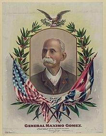General Maximo Gomez.jpg