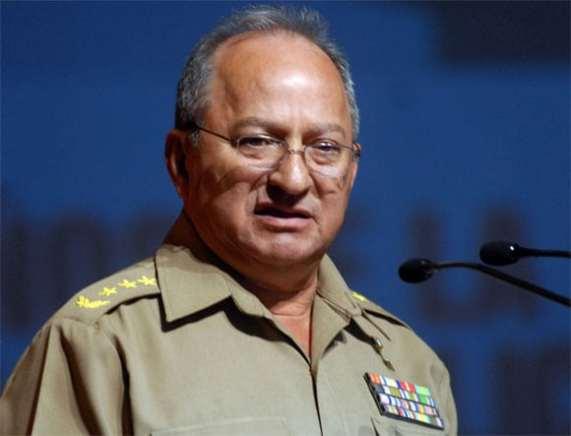 Image result for Leopoldo Cintra Frías