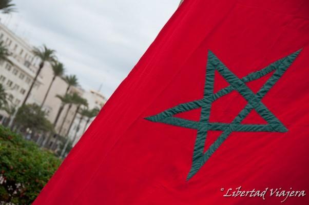 La medina de Fez: una experiencia para poner a prueba los cinco sentidos