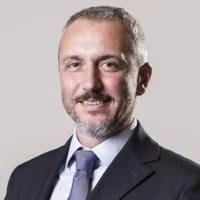 Filippo Barattini