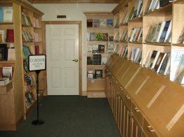 The LVMI Bookstore