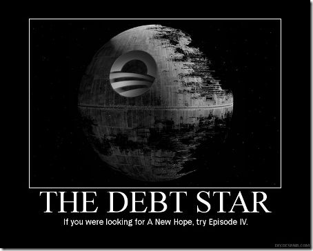 debt_star_1