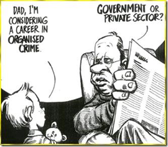 organized_crime