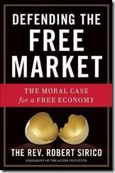 Defending-the-Free-Market3