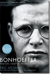 bonhoeffer_biography_metaxas