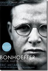 bonhoeffer_biography_metaxas