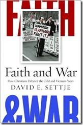 settje_faith_and_war