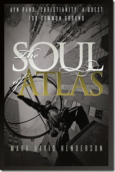 soul-of-atlas