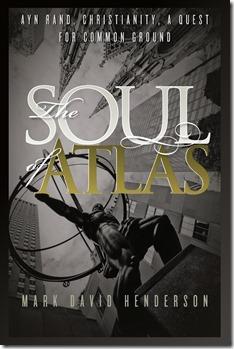soul-of-atlas