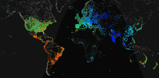 internet-world