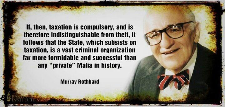 rothbard_taxation_is_theft