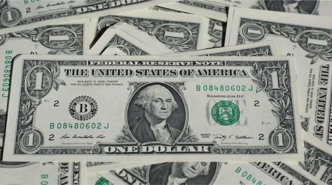 The GOP Tax Reform Plan: A Libertarian Analysis