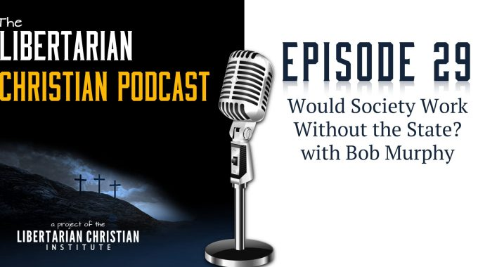 Podcast Graphic – Episode 29