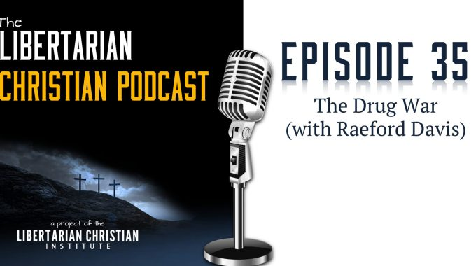 Podcast Graphic – Episode 35