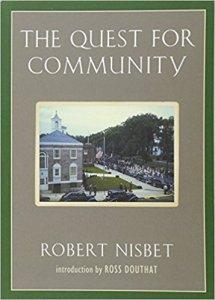 nisbet-quest-for-community