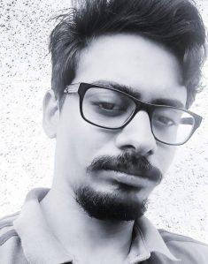 Surit Dasgupta