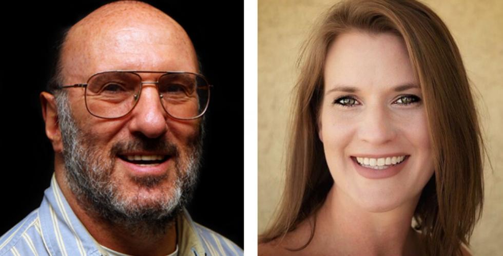 Abortion Debate between Kerry Baldwin and Dr  Walter Block