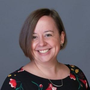 Sarah Estelle
