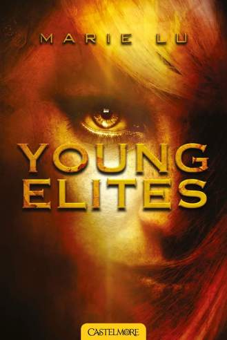 young-elites-tome-1-young-elites-612713