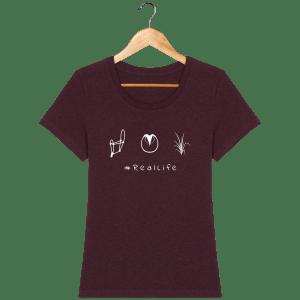 tee-shirt-ajuste-femme-stella-expresser_heather-grape-red_face