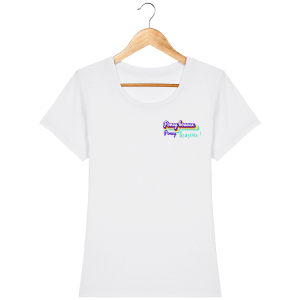 tee-shirt-poney-boueux-poney-heureux_white_face