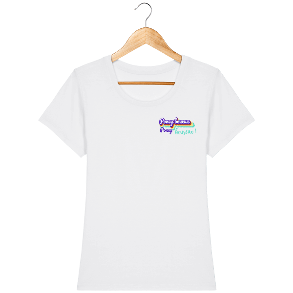 tee-shirt-poney-boueux-poney-heureux_white_face