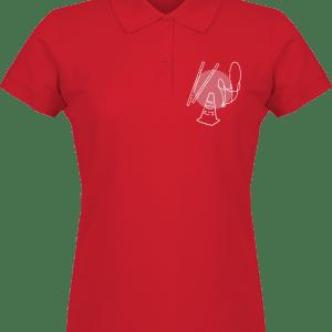 red_plexus