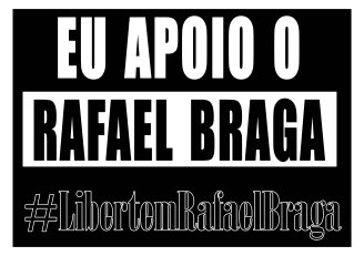 Rafael - placa