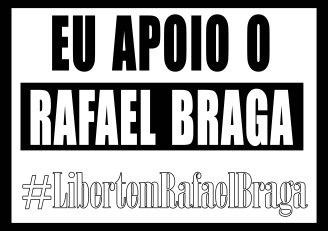 Rafael - placa_outro